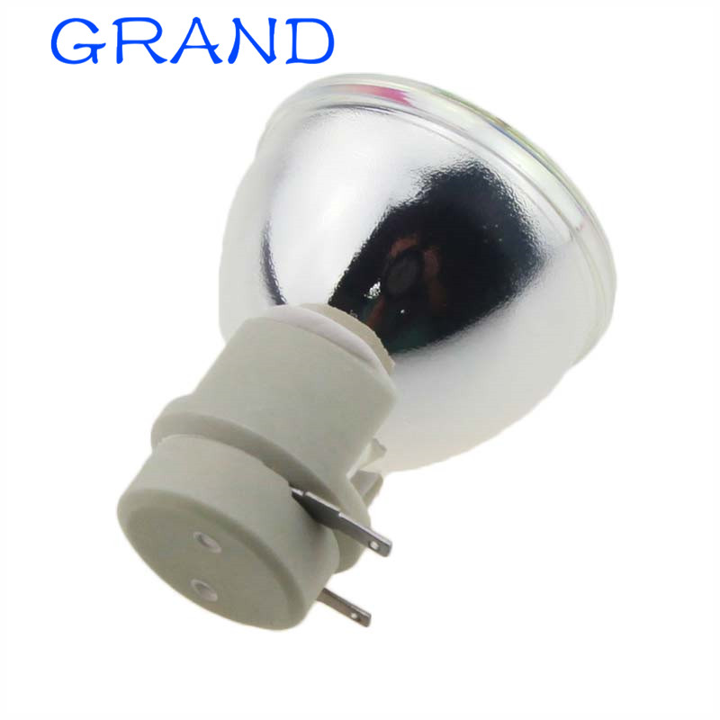 RLC-092 RLC-093 P-VIP 190/0.8 E20.9N Compatible projector lamp bulb for PJD5553LWS PJD5353S PJD5555W PJD5255 PJD5155 HAPPY BATERLC-092 RLC-093 P-VIP 190/0.8 E20.9N Compatible projector lamp bulb for PJD5553LWS PJD5353S PJD5555W PJD5255 PJD5155 HAPPY BATE