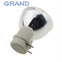 RLC-092 RLC-093 P-VIP 190/0.8 E20.9N Compatible projector lamp bulb for PJD5553LWS PJD5353S PJD5555W PJD5255 PJD5155 HAPPY BATE