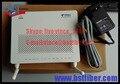 Servicio de adquisiciones HG8245C2 ONT GPON onu 4 GE LAN y 2 puertos de Voz, con wifi y puerto USB, HG8245H ONT GPON onu