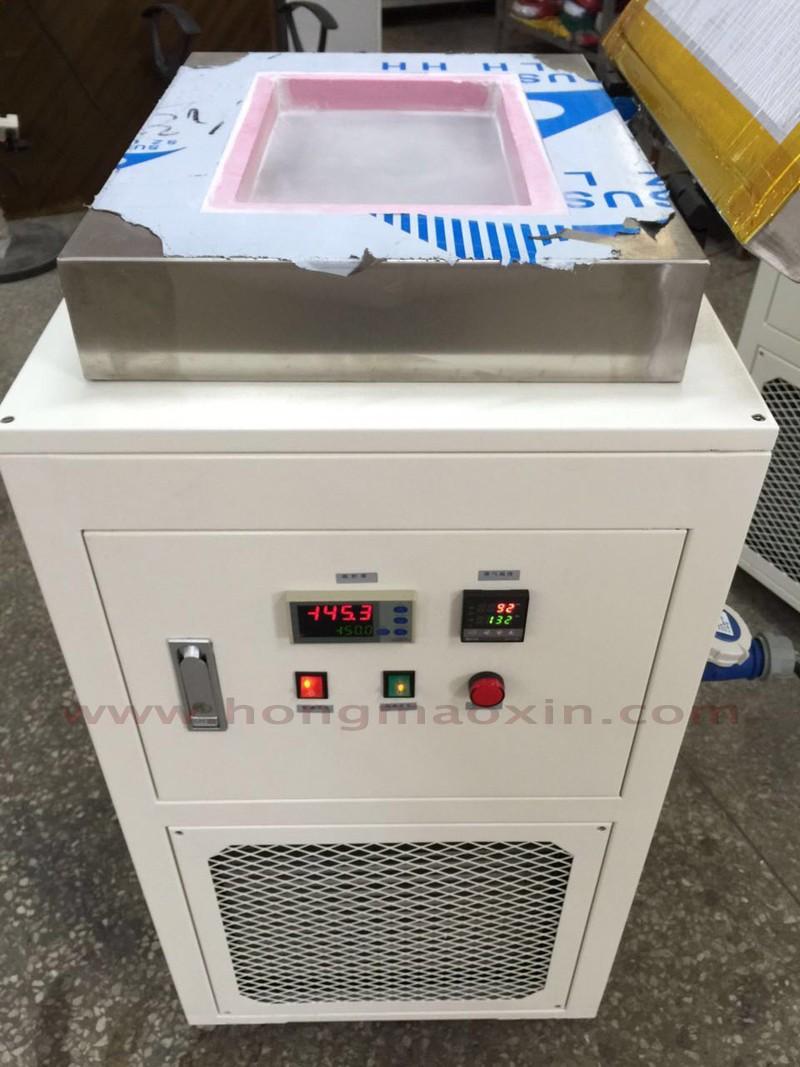 lcd freeze separator Machine (7)