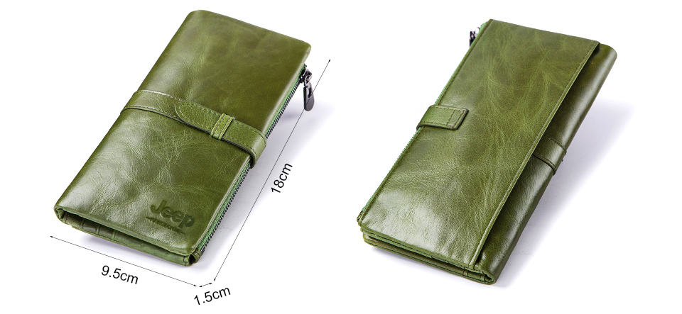 woman-wallet-green_03