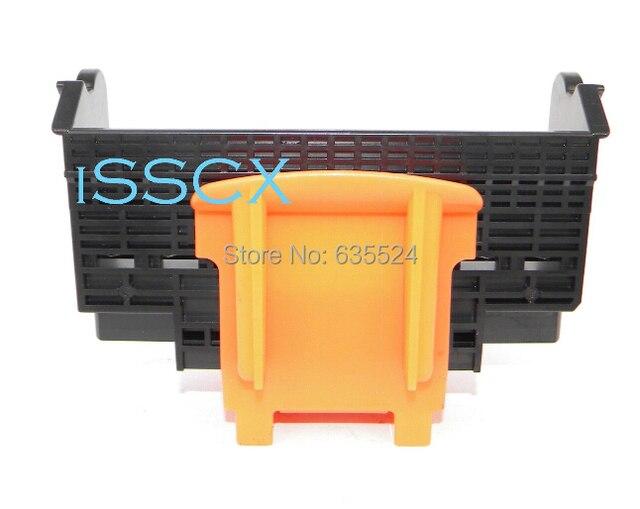 Оригинал 100% новая печатающая головка QY6-0062 в коробке Печатающей Головки для Canon MP960 MP950 IP7500 IP7600 Принадлежность Принтера