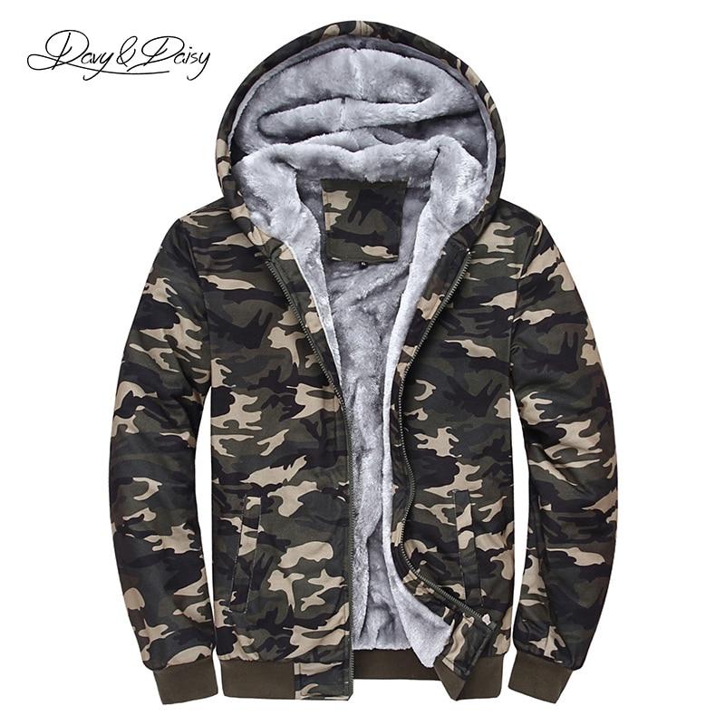 Online Get Cheap Military Winter Jackets -Aliexpress.com   Alibaba ...