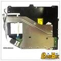 DVD привод для Playstation 4 KEM-490A KEM-490AAA Одноглазый привод DVD лазерный объектив привод для PS4