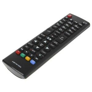 Image 2 - ABS akıllı TV uzaktan kumanda değiştirme AKB74915324 LG LED LCD TV televizyon 17x4.5x2.2cm