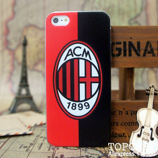 custodia milan iphone 5