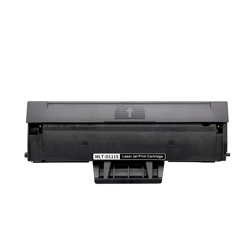 Image 3 - YLC Compatible MLT D111S D111S 111 111s d111 toner cartridge for Samsung M2020 M2020W M2021 M2022 M2070 M2070FW M2071-in Toner Cartridges from Computer & Office