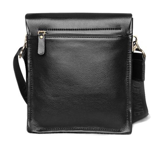 de couro genuíno homem do Material : Genuine Leather+pu Leather