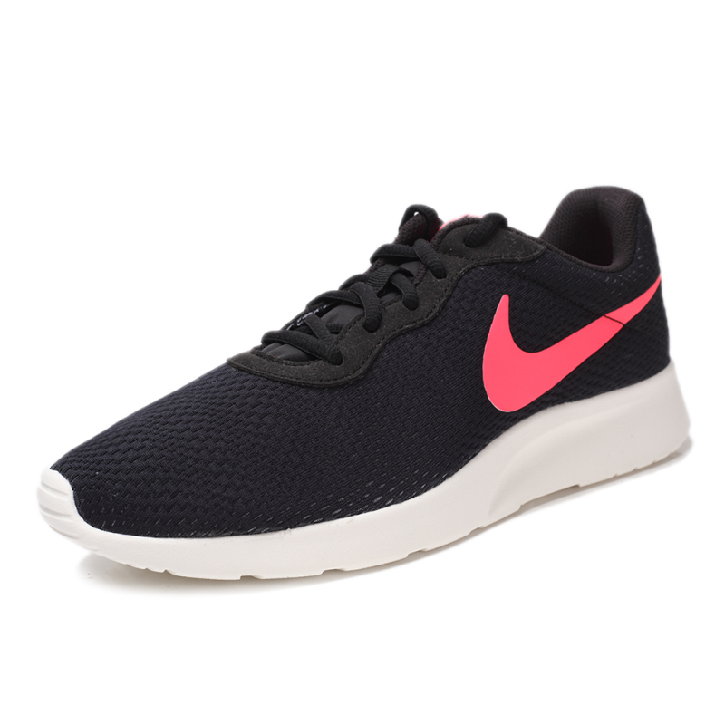 NIKE Original New Arrival Mens Running Shoes AIR MAX MODERN Light