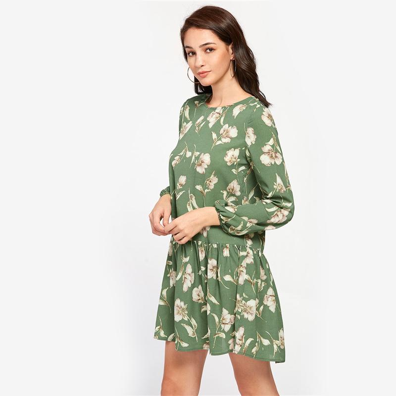 dress170724703
