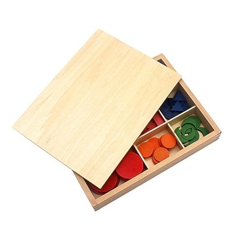 brinquedo bebe montessori basico de madeira