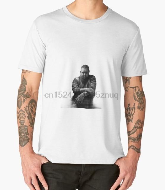 b9a1b74ff7 Printed Men T Shirt Cotton tshirts O-Neck Short-Sleeve Rag n Bone Man Women  T-Shirt