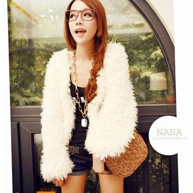 Compare Prices on Fur Coat Sales- Online Shopping/Buy Low Price