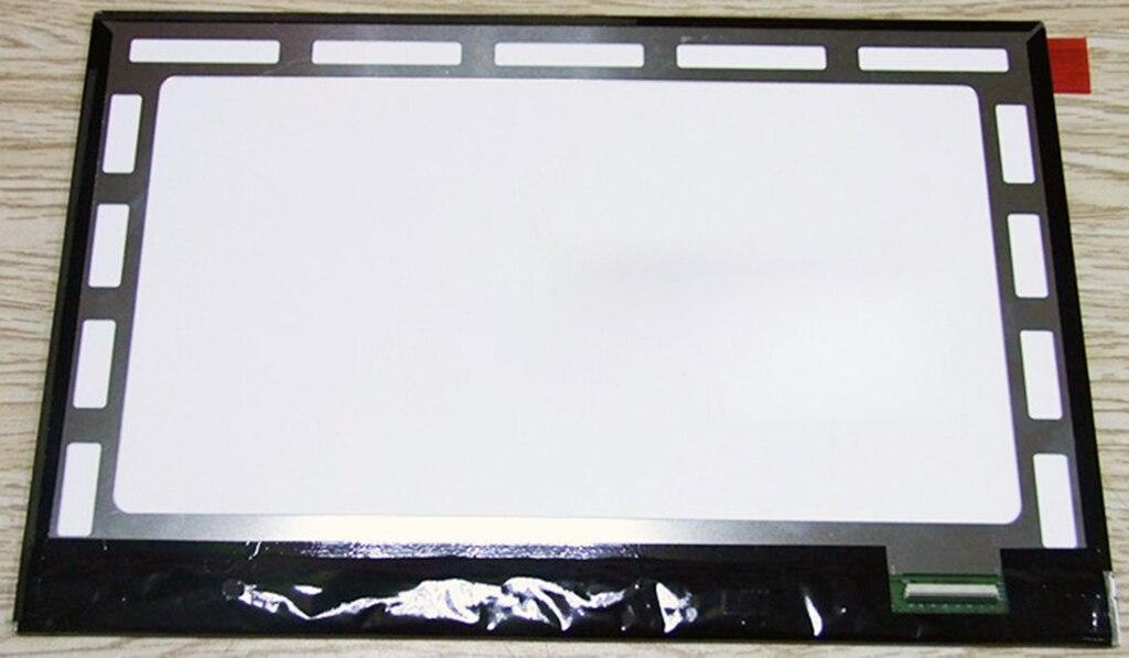 QuYing Laptop LCD Screen Compatible Model B101UAN01.7 LCD display lcd screen For Asus MeMO Pad FHD10 ME302 ME302C K00A K005 quying laptop lcd screen compatible ltn156at05 h01 ltn156at09 h03 ltn156at09 h02 ltn156at05 301 ltn156at03 001 ltn156at02 a04