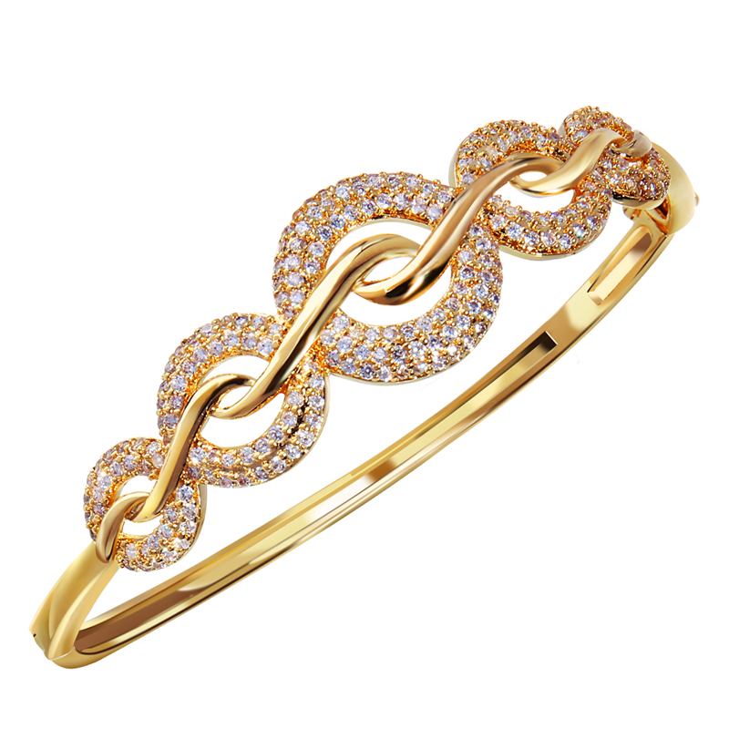Gold Ring Designs For Girls With Price