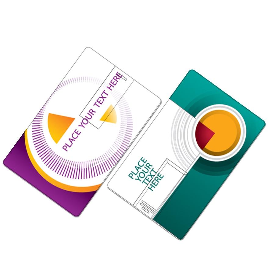 1000 Pcs Lot Carte De Crdit Taille Nom Visite En Plastique Avec Impression Logo Vip Cadeau