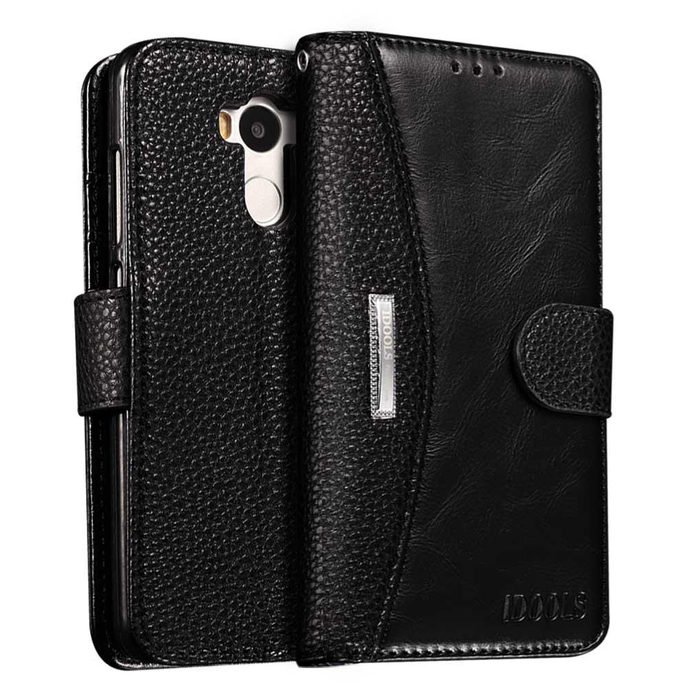 for Xiaomi Redmi 4 Pro Prime Case Luxury PU Leather 5 0 Inch Mobile Phone Accessories