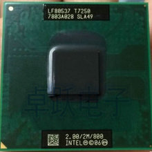 AMD Ryzen 7 1700 R7 3.0 GHz Eight-Core Sixteen-Thread CPU Processor Socket AM4