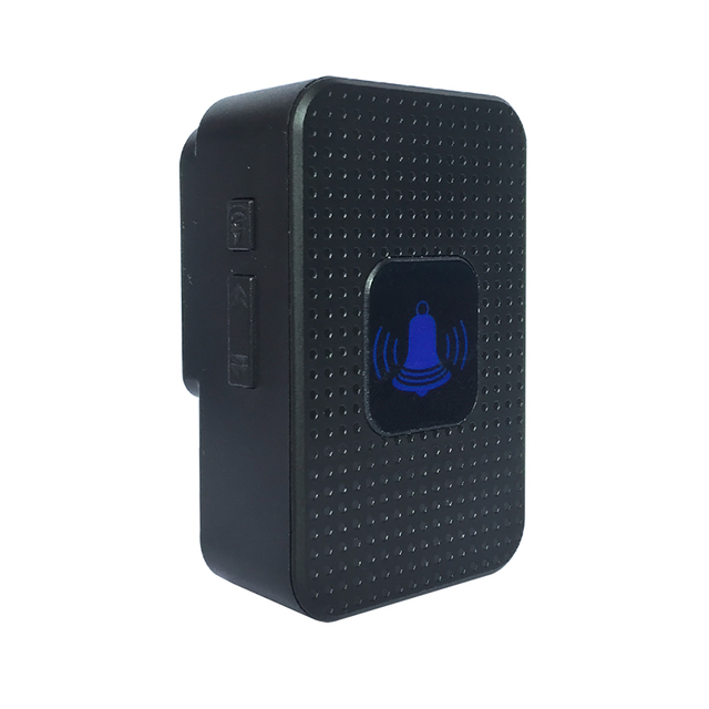 Video Doorbell Camera Eu Us Au Uk Chime