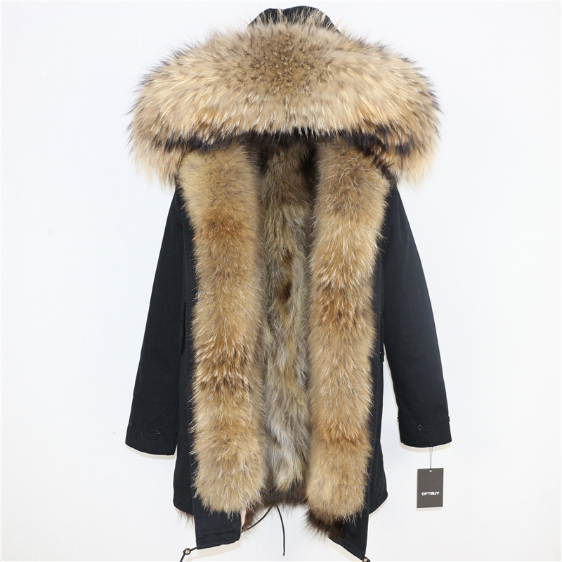 Real Coat New Streetwear 25