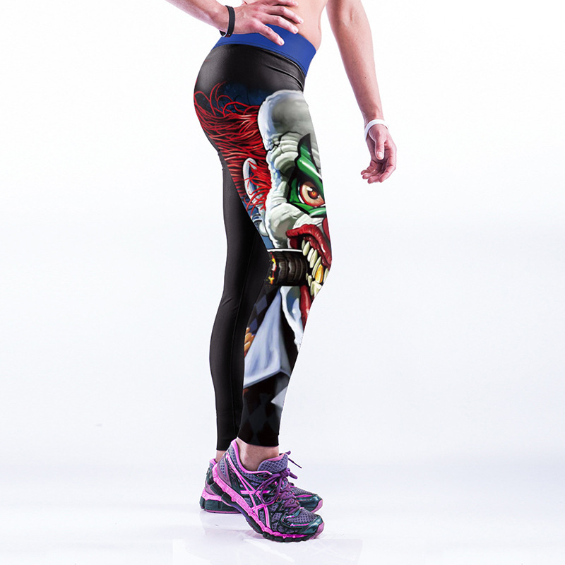 legging femme gym tights women legging fitness women high waist push up yoga pants exercise. Black Bedroom Furniture Sets. Home Design Ideas
