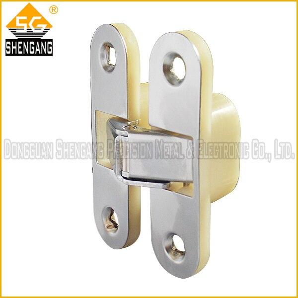 small plastic hinge plastic hinges for door and window plastic concealed hinge