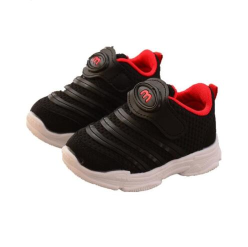 Girls Shoes Boys School Shoes Kids Outdoor Breathable Sneakers Kids Sport Running Shoes Fashion Children SneakersGirls Shoes Boys School Shoes Kids Outdoor Breathable Sneakers Kids Sport Running Shoes Fashion Children Sneakers