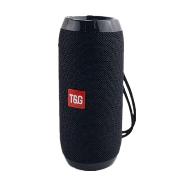Gute-new-colorful-fabric-portable-belt-woofer-waterproof-Radio-FM-Bicycle-parlante-bluetooth-portatil-altavoz-ducha.jpg_640x640