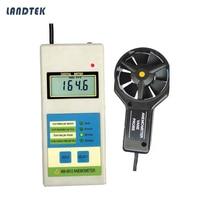 Digital Multifunctional Anemometer AM4812