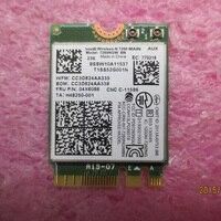 Laptop Wireless LAN Karty do Lenovo ThinkPad X1 CARBON2 X240 X240s 04X6086