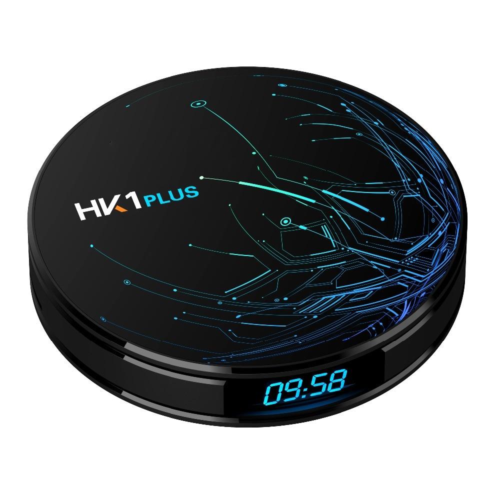 11-HK1PLUS-3