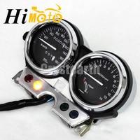 For Honda CB400 CB 400 1992 1993 1994 92 93 94 Motorcycle Street Bike Speedometer Gauge Meter Tachometer Gauges