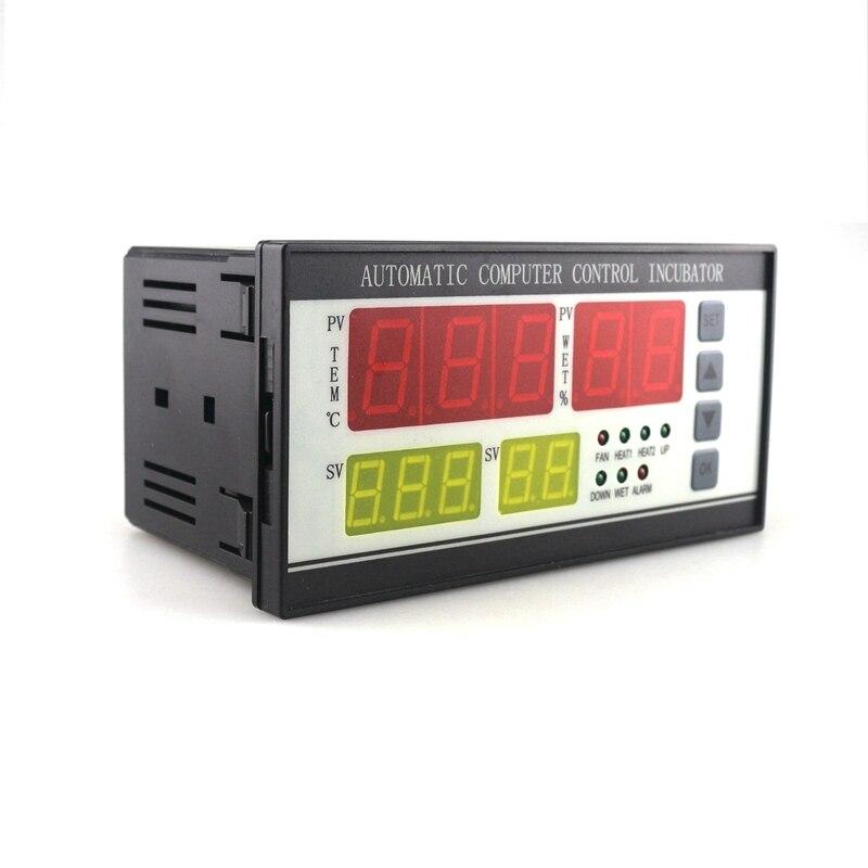 датчик температуры и влажности заказать на aliexpress