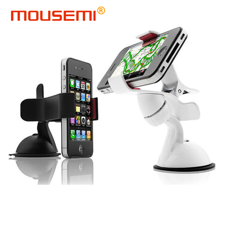 Holder For <font><b>Phone</b></font> In Car <font><b>Phone</b></font> Holder Support Automobile Car Stand Mount For Tablet Cellphone <font><b>iphone</b></font> <font><b>7</b></font> 6s xiaomi5 Car <font><b>Accessories</b></font>