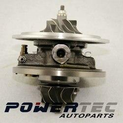 Zrównoważony turbo CHRA GT1749V 708639-5010 S 708639 turbosprężarka chra 7701474960 dla RENAULT LAGUNA-1.9DCI
