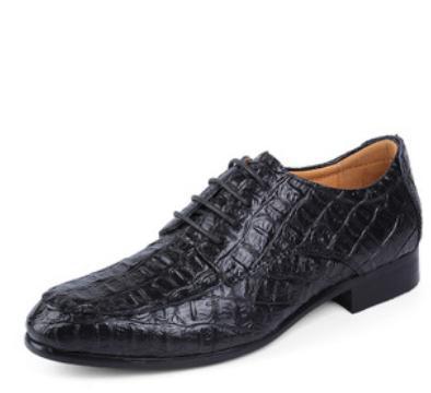 2016 Hiver Froid Mode Homme Véritable Loisirs hot vente Robe formelle Chaussures Homme de Conduite En Plein Air D'hiver Chaussures Élégant Grande Taille 38-50