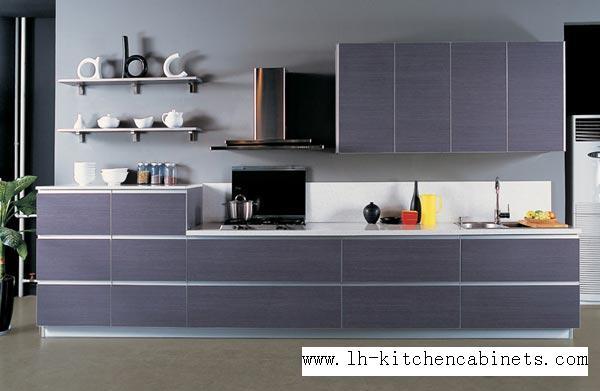 melamine/mfc kitchen cabinets(LH-ME005) melamine mfc kitchen cabinets lh me062