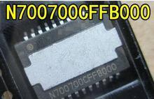100% NOVA Frete grátis N700700CFFB000