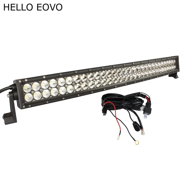 HELLO EOVO 33
