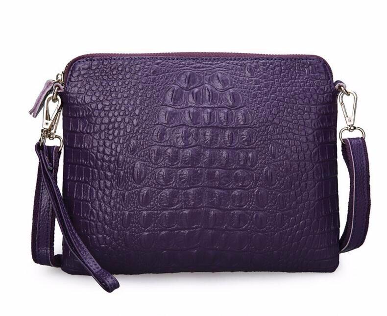 ≧Chaude de mode casual épaule sac de croix-corps petit sac vintage ... 4a73132b902