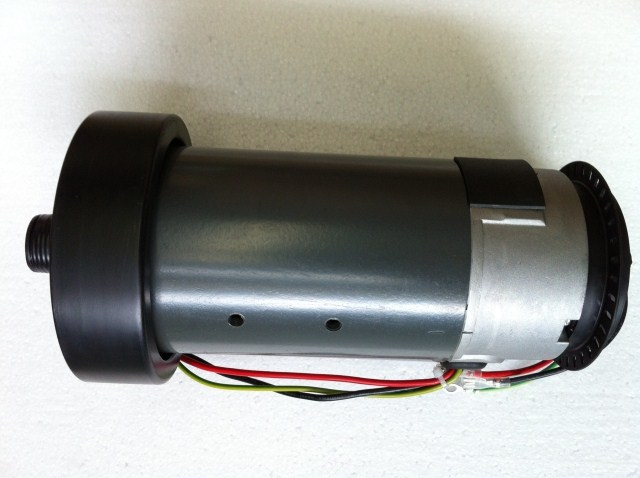 Fast Shipping 3HP DC motor B=45mm or 65mm suit for treadmill model Universal motor SHUA Brother OMA Family fast shipping 5hp dc motor suit for treadmill model universal motor