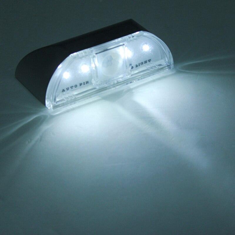 Luzes da Noite on/off bateria operado corredor caminho Tipo de Ítem : Night Lights