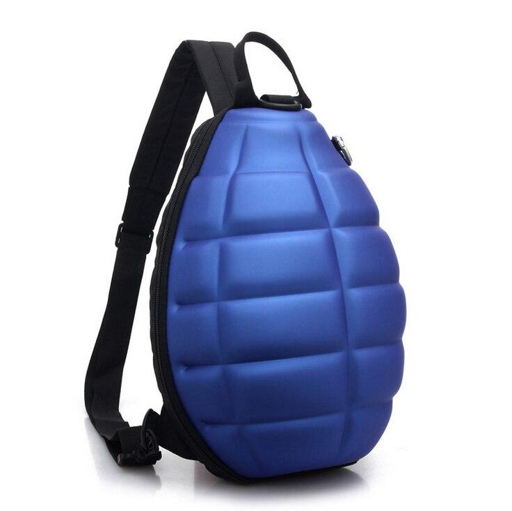 Circular Hour Tortoise Shape Bag Women Crossbody School Bags Clutches Women Single Shoulder Bag Girl Favorite Six Kinds Of Color
