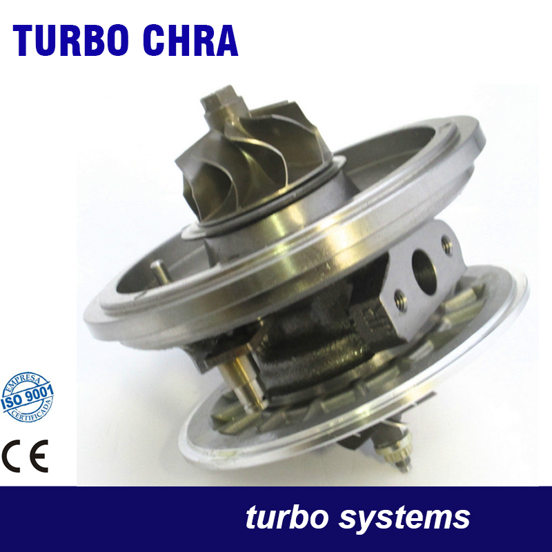 GTB1749MV turbo cartridge  core chra for Audi A3 2.0 TDI (8P/PA) Seat Altea Leon Toledo III  2006-2008 BMN BMR BUY BUZ 125 KWGTB1749MV turbo cartridge  core chra for Audi A3 2.0 TDI (8P/PA) Seat Altea Leon Toledo III  2006-2008 BMN BMR BUY BUZ 125 KW