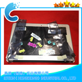 "100% Brand New 13.3"" LCD LED Screen Assembly For MacBook Air A1369 LCD Display Assembly Mid 2011"
