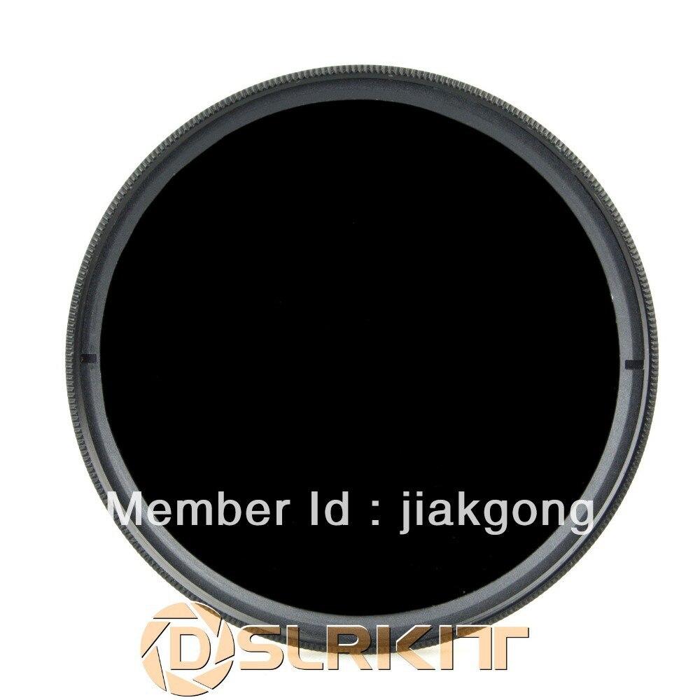 Инфракрасный инфракрасный фильтр 850 нм, 27 мм, 27 мм