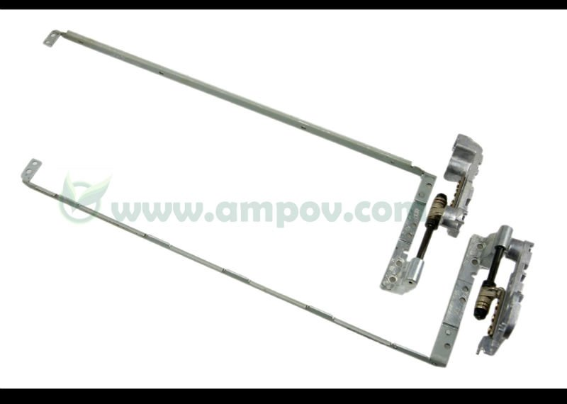 Laptop Hinges For Toshiba Satellite (Pro) A300 A305 Series
