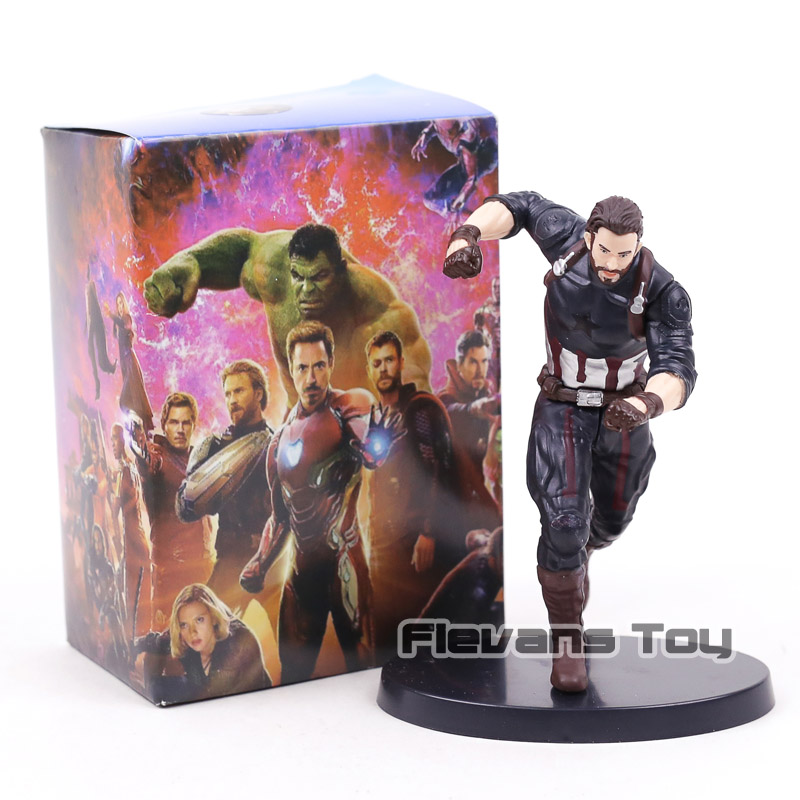 font-b-marvel-b-font-captain-america-avengers-infinity-war-pvc-figure-collectible-model-toy