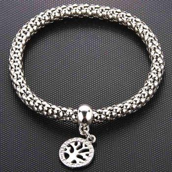 Amazon Bracelet Arbre De Vie