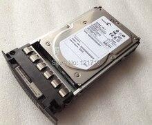 FC Hard disk 73GB CA06210-E504 CA05951-9363 ST373207FC 10K.7 for fujitsu eternus 3000 stoages